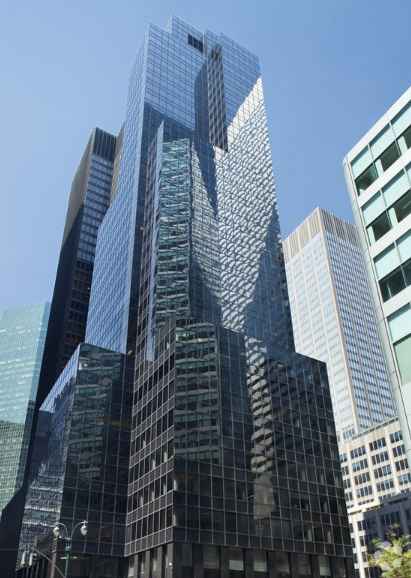600 Lexington Avenue.PNG