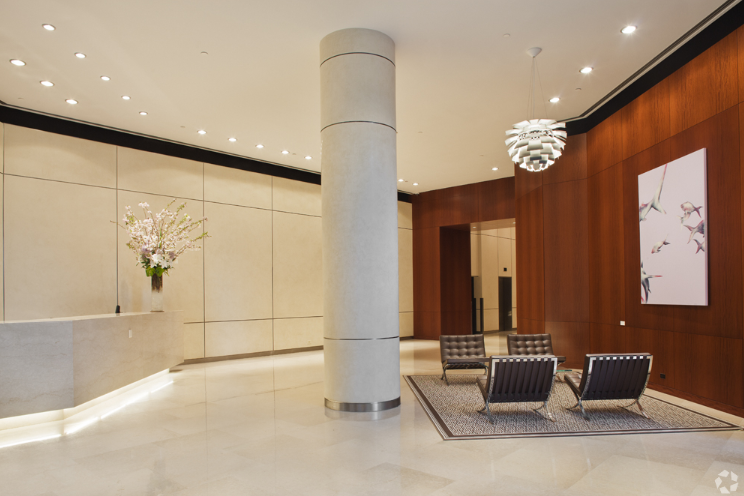 600 Lexington Avenue Lobby.PNG