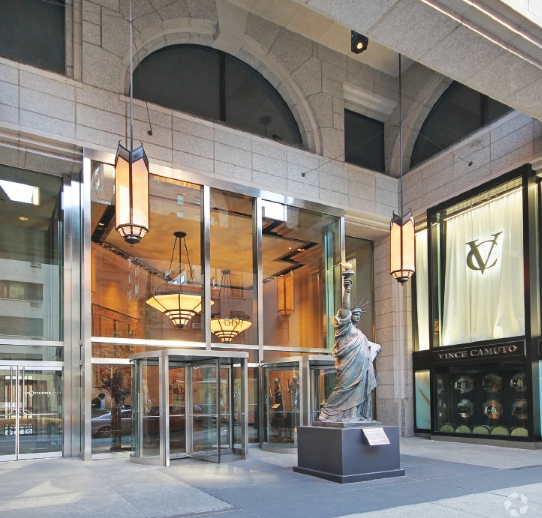 667 Madison Avenue Entrance.PNG