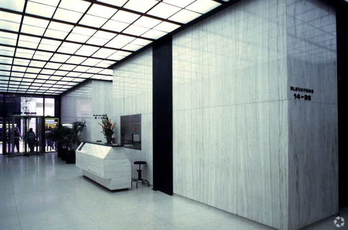 540 Madison Avenue Lobby.PNG