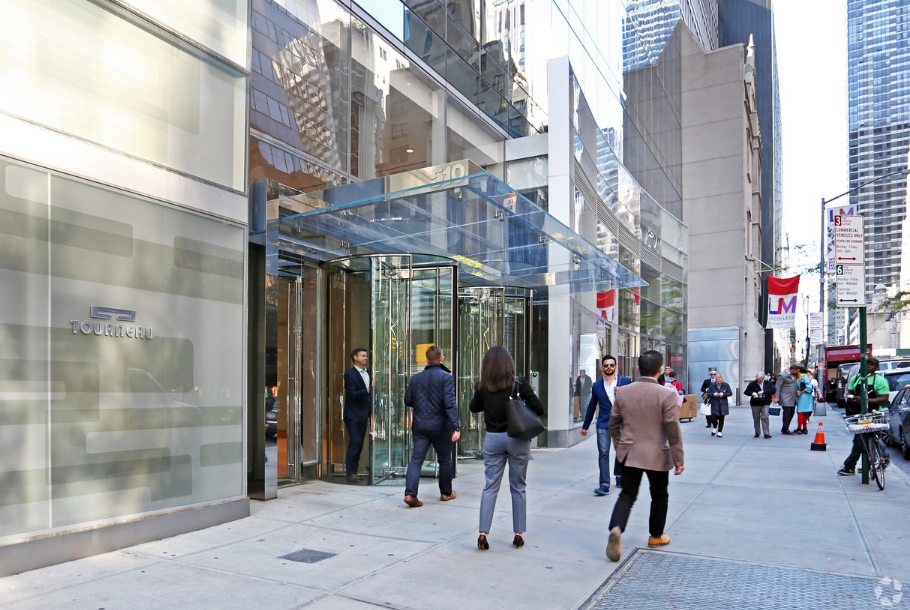 510 Madison Avenue Entrance.PNG