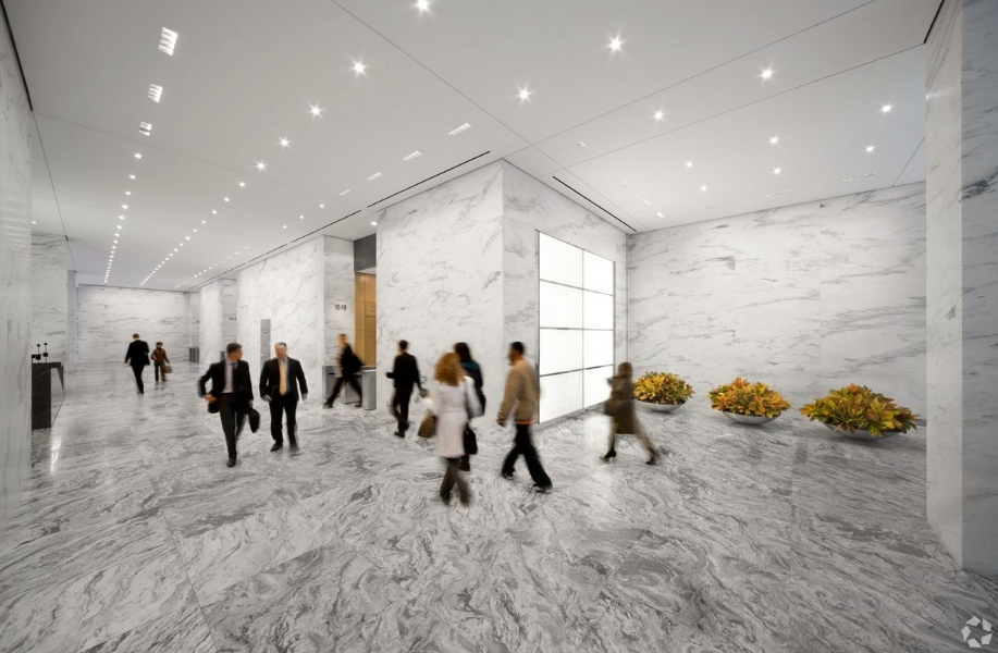 888 Seventh Avenue Lobby.PNG