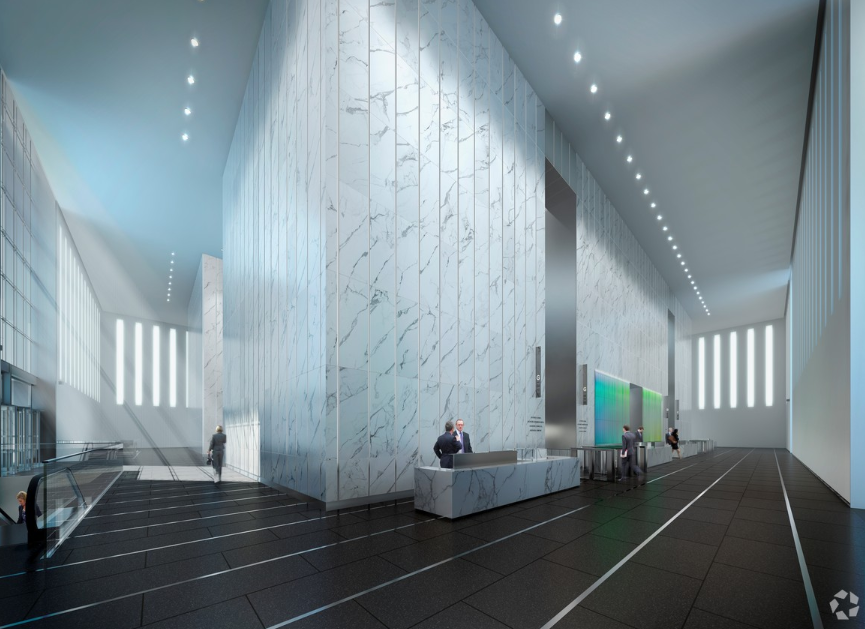 1 World Trade Center Lobby.PNG