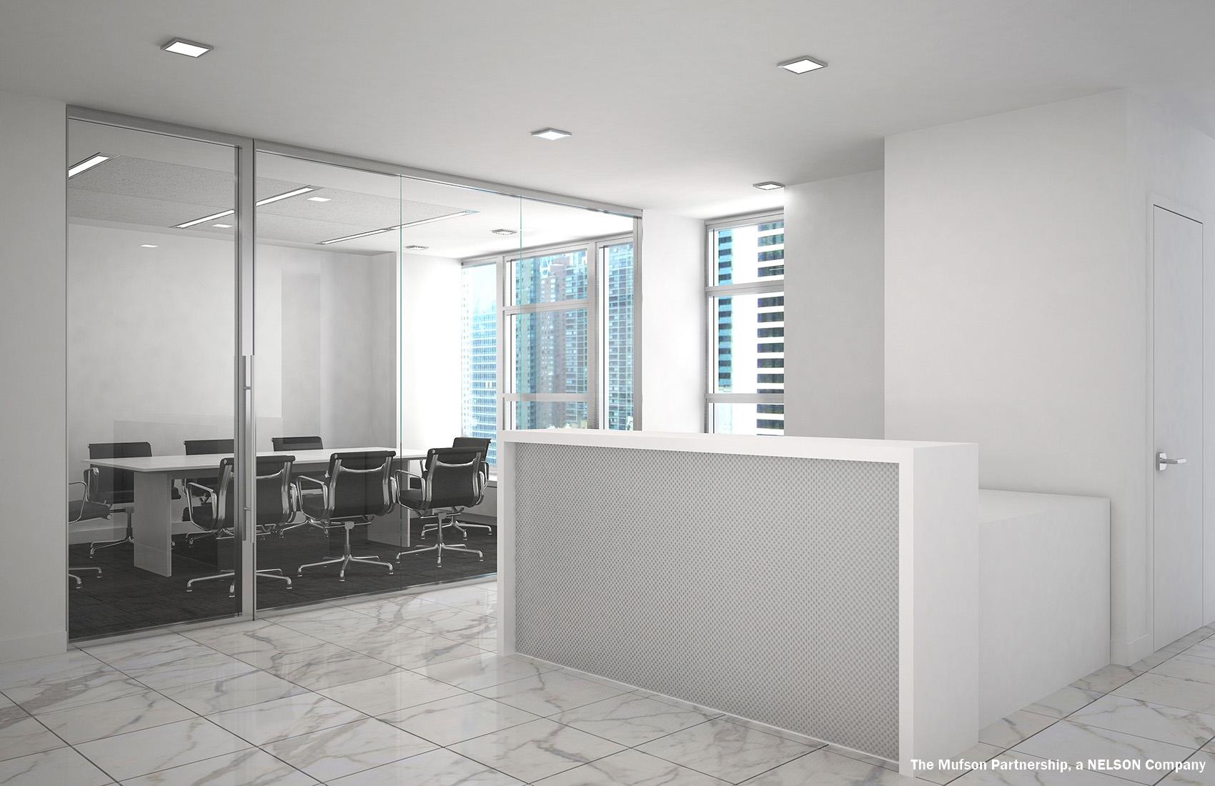 850 Third Avenue_Prebuilt02.JPG