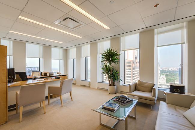 1251 Executive Office.jpg