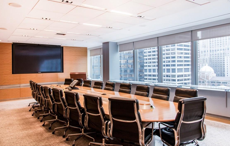 390 Park Board Room.jpg