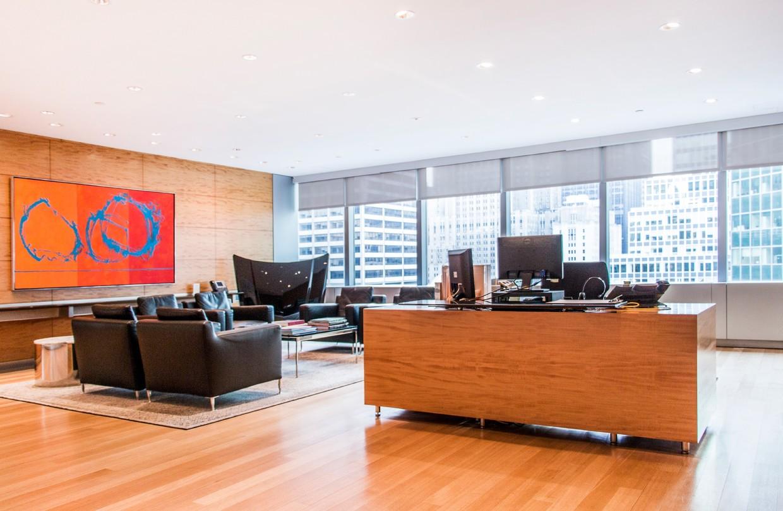 390 Park Executive Office.jpg