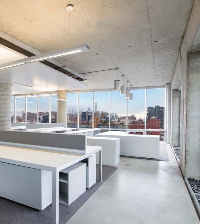 Featured  Office Space 10