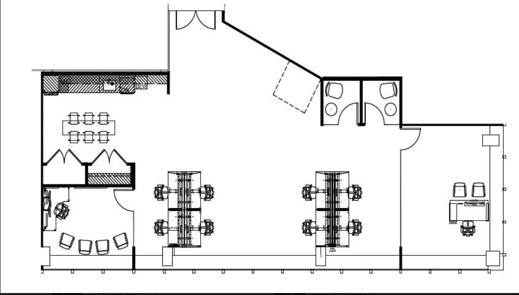 747 3rd Ave- Floorplan.PNG