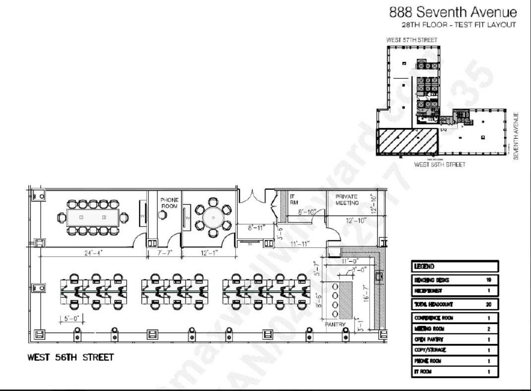 888 7th Avenue- Floorplan.PNG