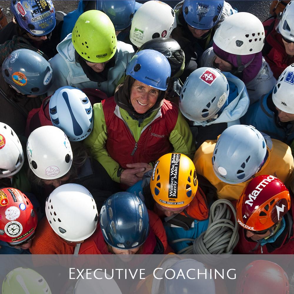 mindovermountains_executivecoachingfinalthumb.jpg
