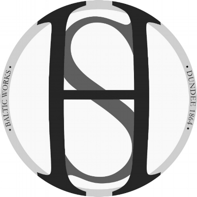 HALLEY STEVENSONS LOGO ILLUSTRATOR 2.jpg