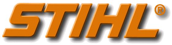stihl2_logo-copy.png