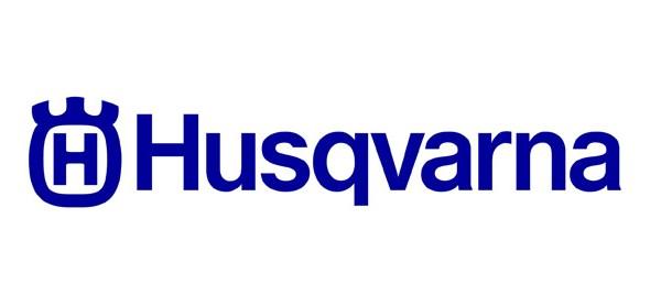 husqvarna-logo.jpg