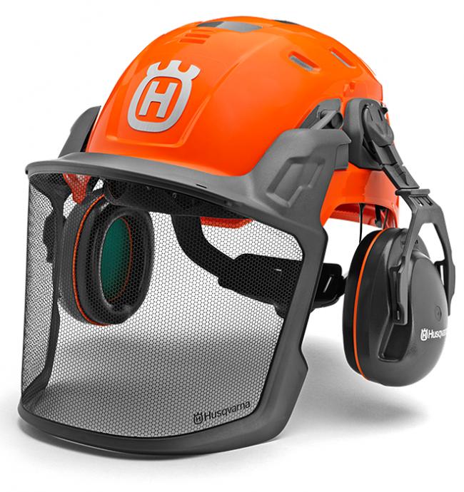 husqvarna-technical-forest-helmet.png