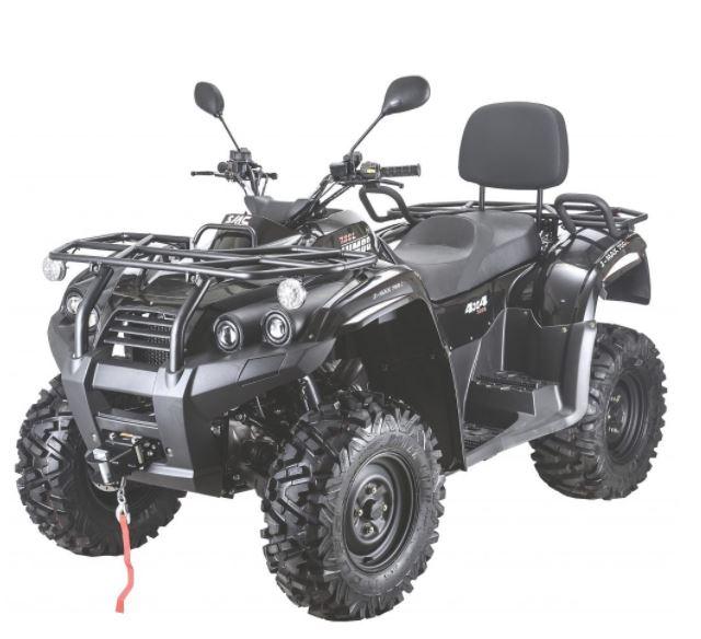 SMC 700 traktor.JPG