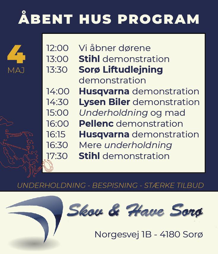 Program Åbent HUs 4 maj.png