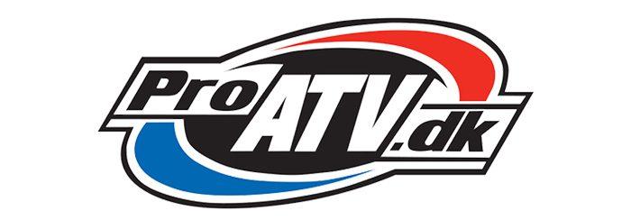 ProATV-700x244.jpg
