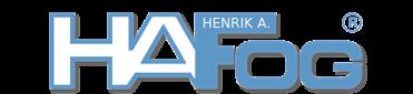 HAFog_logo.png