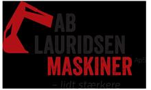 logo-ab-lauridsen-maskinhandel.png