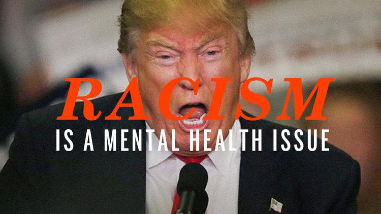 tm-racism.jpg