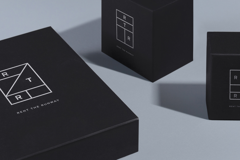 RTR Box 02.jpg