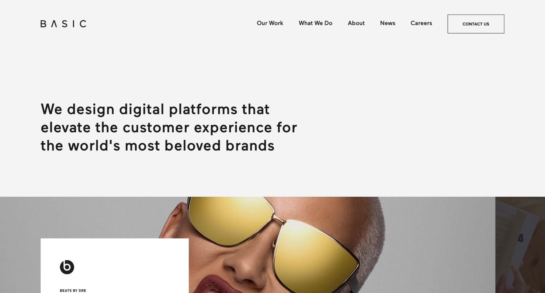 BASIC-Agency-website.png