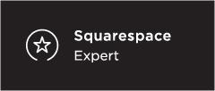 squarespace-expert-badge-black.jpg