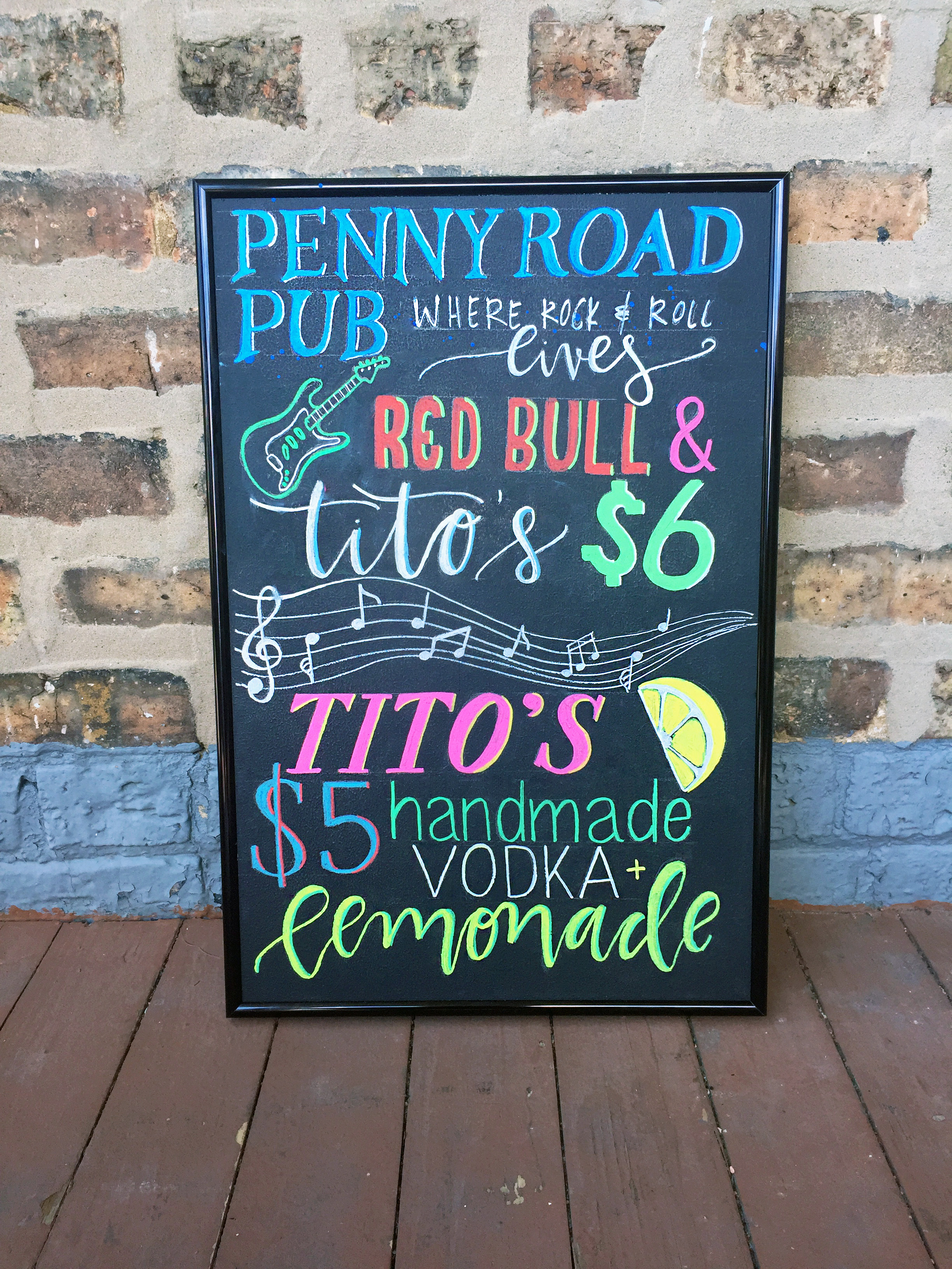 Penny Road Pub.jpg