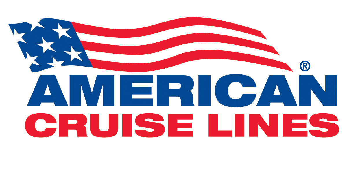 American Cruise Lines Logo 07.jpg