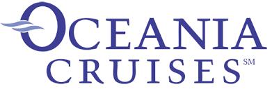 Oceania Cruises 2.png