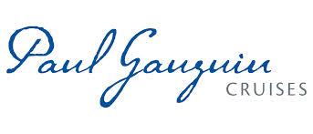 Paul Gaugin Cruises.jpg