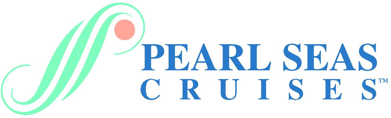 Pearl Seas no box.jpg