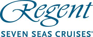 Regent Seven Seas.png