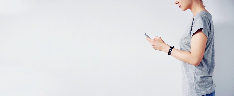 D2 Nova builds modern communication services and platforms