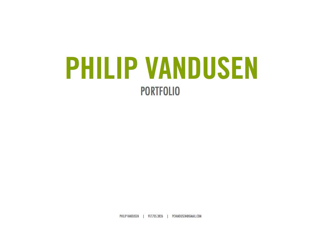 Philip VanDusen_Portfolio_2014 v5.001 nogry.jpg
