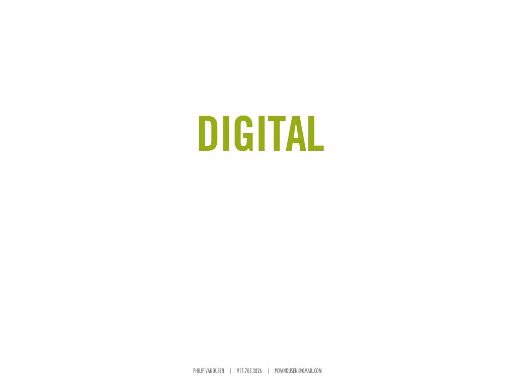 digital.001.jpeg