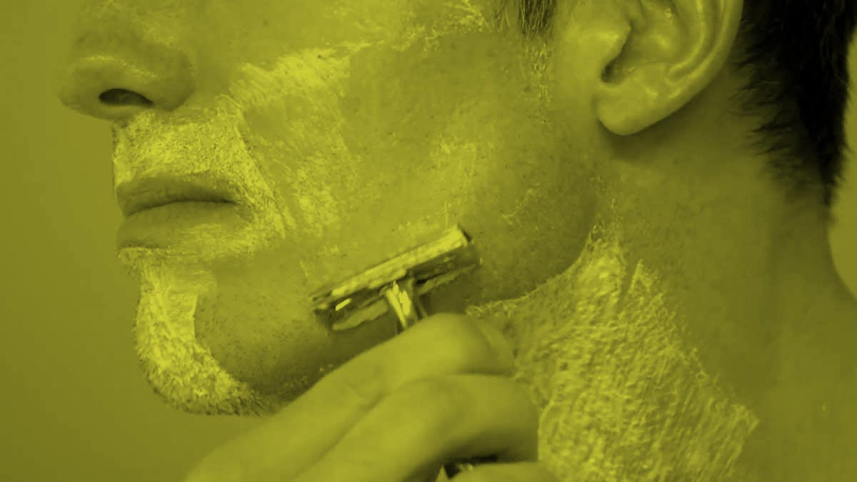 A-Close-Shave-Blog-Cover-opt.jpg