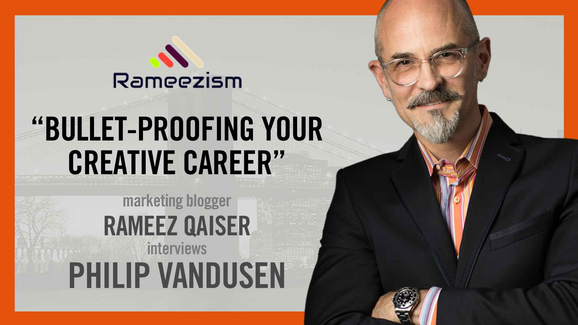 Rameez-Interview-Cover-OPT.jpg