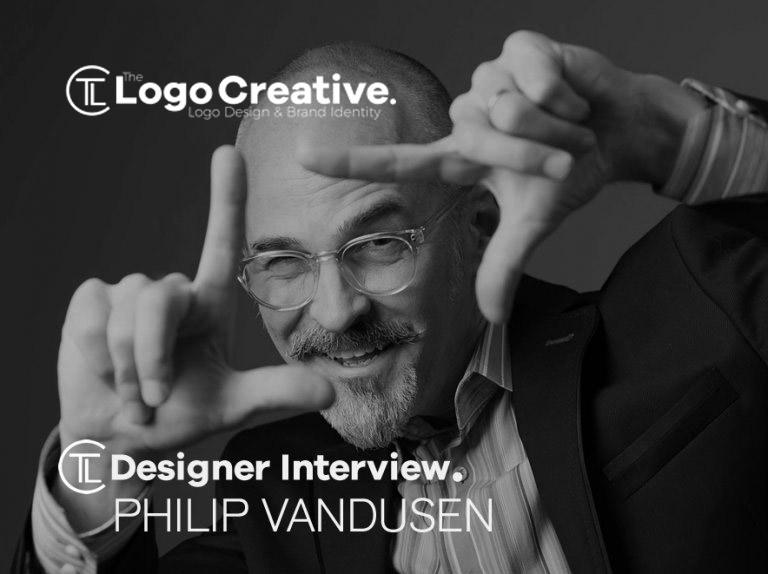 Philip-VanDusen-Designer-Interview-COVER.jpg