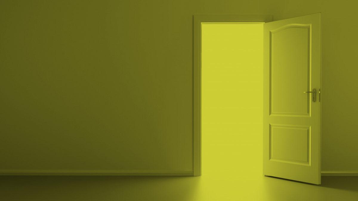 The-Side-Door-NO-TXT.jpg