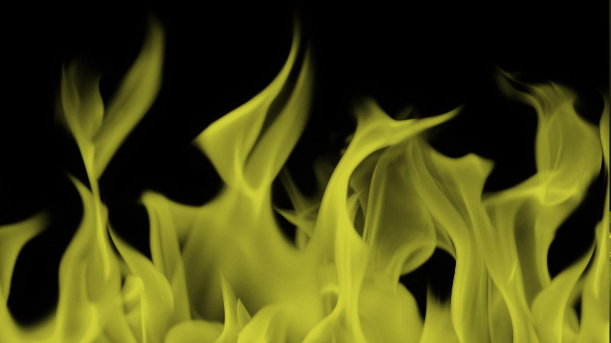 Set-It-On-Fire-Philip-VanDusen-NOTEXT.jpg