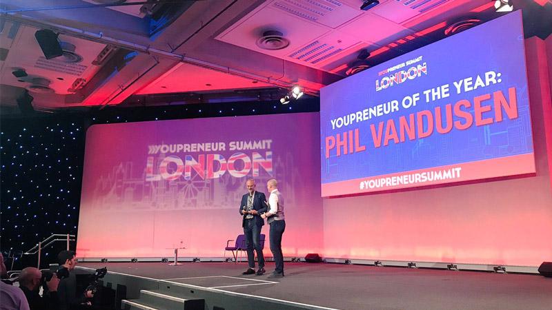Youpreneur-of-the-Year-Philip-VanDusen.jpg