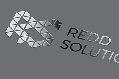 Redd Solutions -