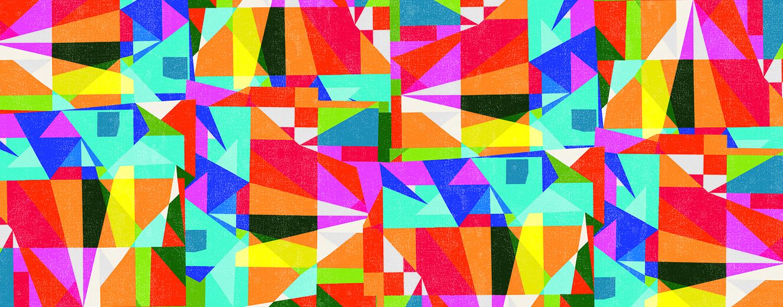 C Carr Pattern FINAL 5x2 300pxin.jpg