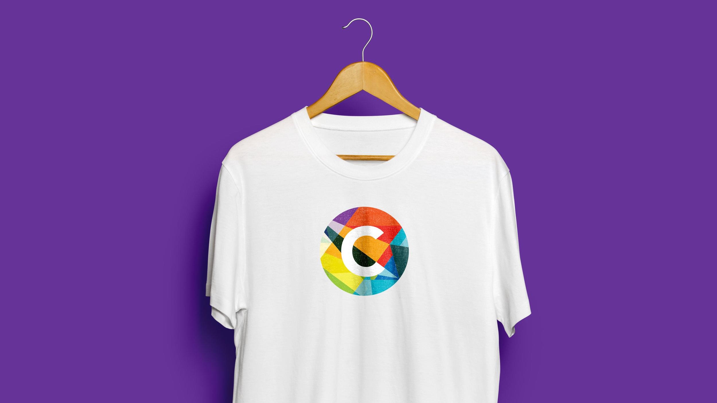 CC+T-Shirt+Mock-Up+Front.jpg