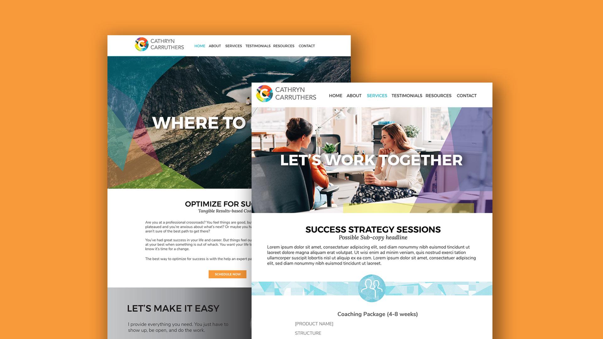 CC-Webpages.jpg