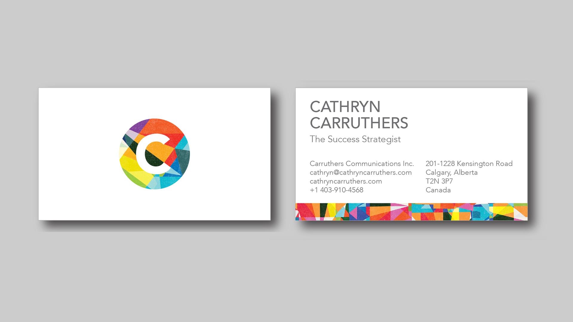 CC-business-cards.jpg