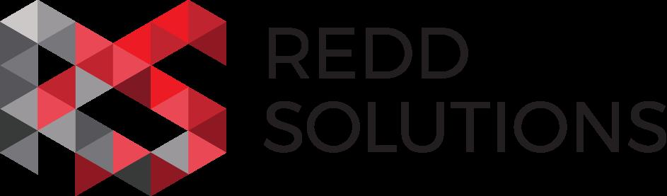 Redd-Solutions-Logo.png