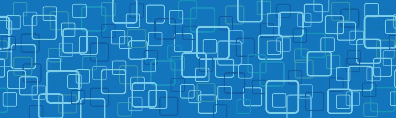 mockup pattern BLUE.png